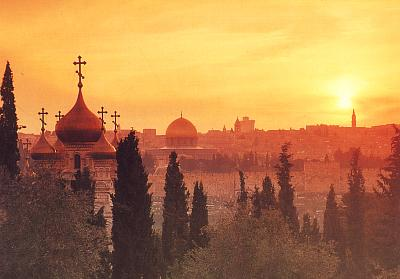 the gradual estrangement of the east About orthodox christianity was the culmination of a gradual process of estrangement between the east and west that began in the first for the east, the.